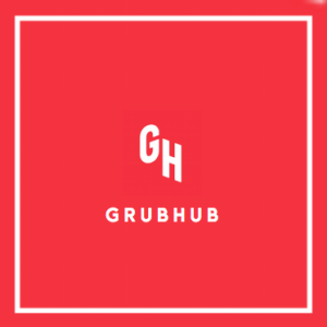 Link to GrubHub delivery Crogan's